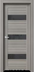 Межкомнатная дверь R41