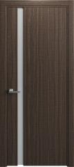 Дверь Sofia Модель 82.12