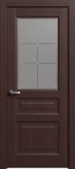 Дверь Sofia Модель 87.41 Г-П6