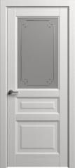 Дверь Sofia Модель 50.41 Г-У4