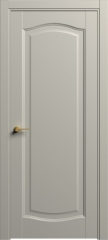 Дверь Sofia Модель 57.65