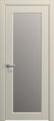 Дверь Sofia Модель 92.105
