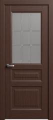Дверь Sofia Модель 06.41 Г-П9