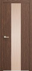 Дверь Sofia Модель 138.21 СБС