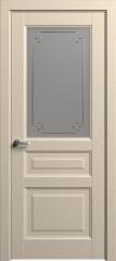 Дверь Sofia Модель 81.41 Г-У4