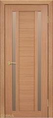 Дверь Geona Doors L10
