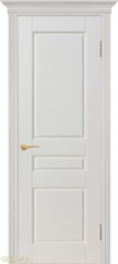 Дверь Geona Doors Блюз 2/1
