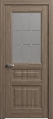 Дверь Sofia Модель 146.41 Г-П9
