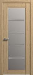 Дверь Sofia Модель 143.107ПЛ