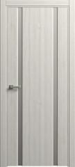 Дверь Sofia Модель 48.02