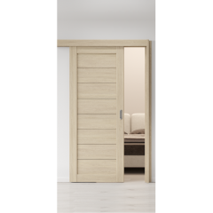 Дверь Shift R48