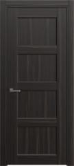 Дверь Sofia Модель 149.131