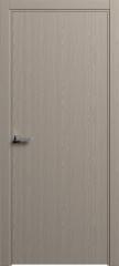 Дверь Sofia Модель 93.07