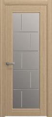 Дверь Sofia Модель 213.107КК