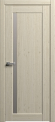 Дверь Sofia Модель 141.10