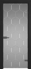 Дверь Sofia Модель Т-03.80 MEO2