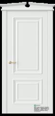 Межкомнатная дверь Glamorous GL 3M