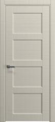 Дверь Sofia Модель 17.131