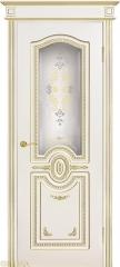Дверь Geona Doors Калисто F
