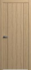 Дверь Sofia Модель 143.03