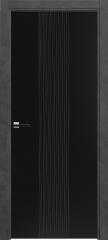 Дверь Sofia Модель 231.22ЧГС