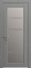 Дверь Sofia Модель 268.107ПЛ