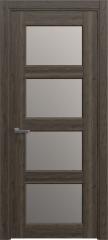 Дверь Sofia Модель 152.130