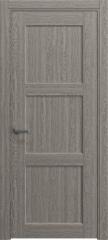 Дверь Sofia Модель 153.137