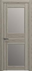 Дверь Sofia Модель 151.132