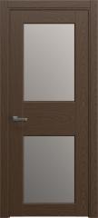 Дверь Sofia Модель 04.132