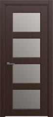 Дверь Sofia Модель 06.130