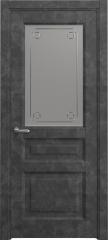 Дверь Sofia Модель 231.41 Г-К4