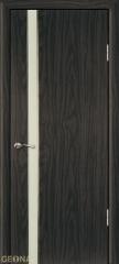 Дверь Geona Doors Люкс 1/1