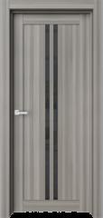 Межкомнатная дверь R31