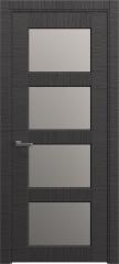 Дверь Sofia Модель 01.130