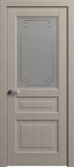 Дверь Sofia Модель 23.41 Г-К4