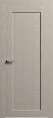 Дверь Sofia Модель 23.106
