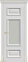 Дверь Geona Doors Ренессанс B4