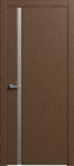 Дверь Sofia Модель 04.04