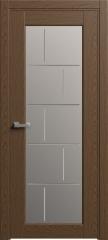 Дверь Sofia Модель 04.107КК