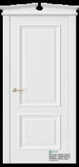 Межкомнатная дверь Glamorous GL 3