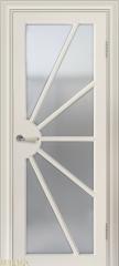 Дверь Geona Doors Вита S