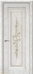 Дверь Geona Doors Сиена