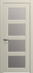 Дверь Sofia Модель 92.130
