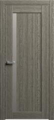 Дверь Sofia Модель 154.10