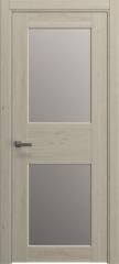 Дверь Sofia Модель 141.132
