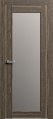 Дверь Sofia Модель 152.105