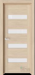 Межкомнатная дверь V19