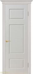 Дверь Geona Doors Блюз 4