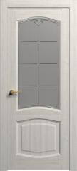 Дверь Sofia Модель 48.54